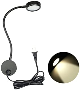 Explore Wall Mounted Reading Lights For Bedroom Amazon Com