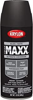 Best krylon super maxx paint Reviews