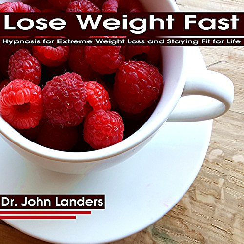 Lose Weight Fast  By  cover art