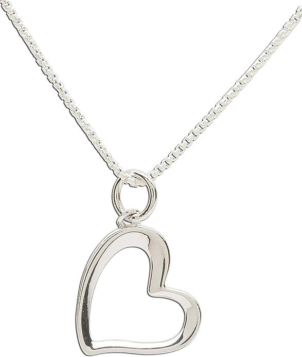 Kids Jewelry Star Necklace Girls Charm Necklace Children\u2019s Necklace Satin Cord Necklace