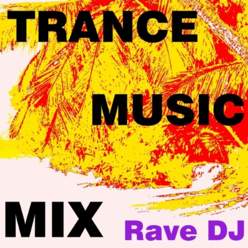 Electro Dance Mix by Rave DJ on Amazon Music - Amazon com