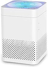 Air Purifier Filter for Home 3-in-1 True HEPA Air Purifier Filter – Air Choice