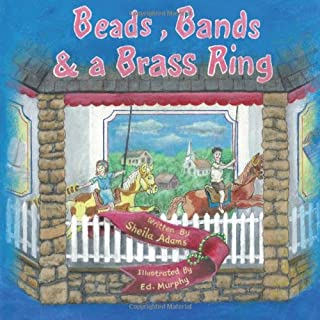 Beads, Bands, and a Brass Ring