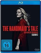 The Handmaids Tale - Der Report der Magd: Staffel 03