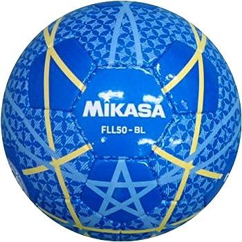 MIKASA(ミカサ) フットサル検定4号球 (fll50)