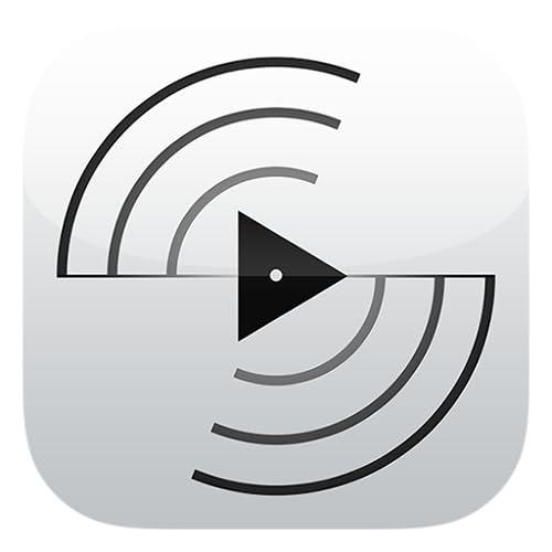 AirStream: Stream PC over Air