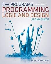 C + + البرامج لمرافقة برمجة المنطقي و التصميم