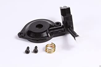 Poulan Craftsman Chainsaw Replacement Oil Pump Kit # 530071891