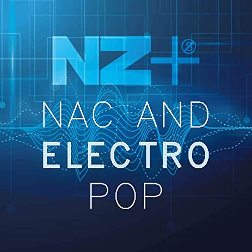 Nac And Electro Pop by NZ+ Enzima on Amazon Music - Amazon.com