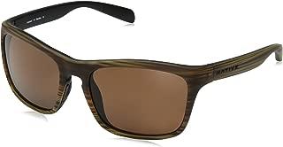 Penrose Polarized Sunglasses