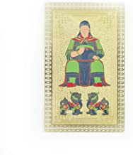 Feng Shui Tai Sui Card 2019 for Chinese Lunar Year of The Pig