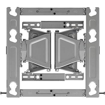 LG OLW480B - Soporte de Pared para Pantalla Plana (50 kg, 165.1 cm (65