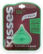 birthday cake hershey kisses