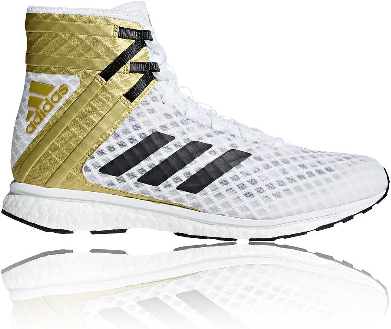 Adidas Speedex 16.1 Boost Boxing shoes