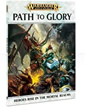 Best path of glory warhammer Reviews