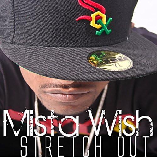 Mista Wish