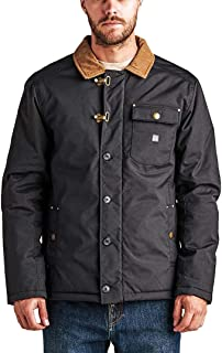 Best roark axeman jacket Reviews