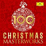 Traditional: Joy To The World - Arr. by Patrick Kerber