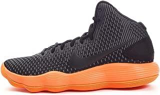 Men's Hyperdunk 2017 Basketball Shoe