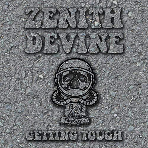 Getting Tough [Explicit]