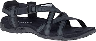 Women's Terran Ari Lattice Sport Sandal