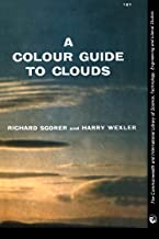 A Colour Guide to Clouds (Commonwealth Library)