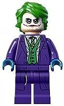 Best lego joker instructions Reviews