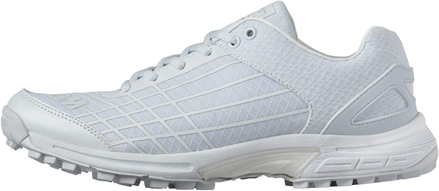Gunn /& Moore GM Cricket Shoes Original All Rounder with Rubber Studs  Mens Size