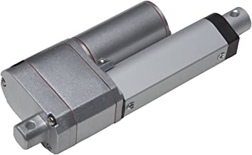 Best ac linear actuator Reviews