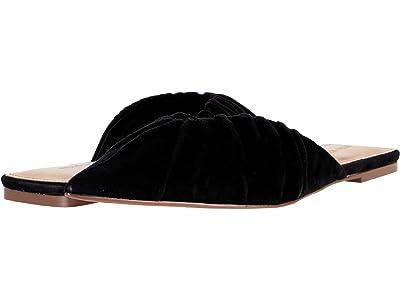 Who What Wear Dory (Black) Women