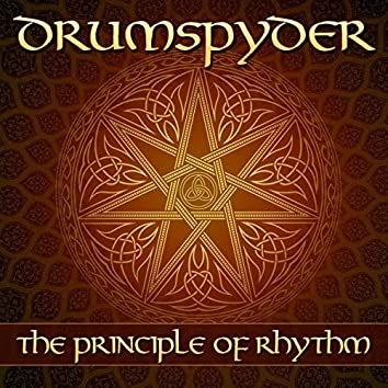 The Principle Of Rhythm