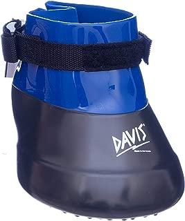 Davis Hoof Boot