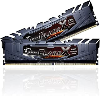 Best g skill flare x 3200 c14 Reviews