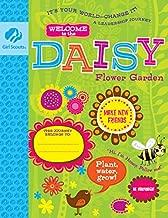 daisy journey flower garden