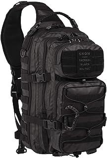 EE.UU. Mochilla con un Tirante Assault Pack One-Strap Large Volumen 29 litros