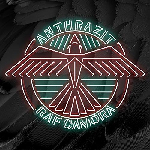 Anthrazit [Explicit]