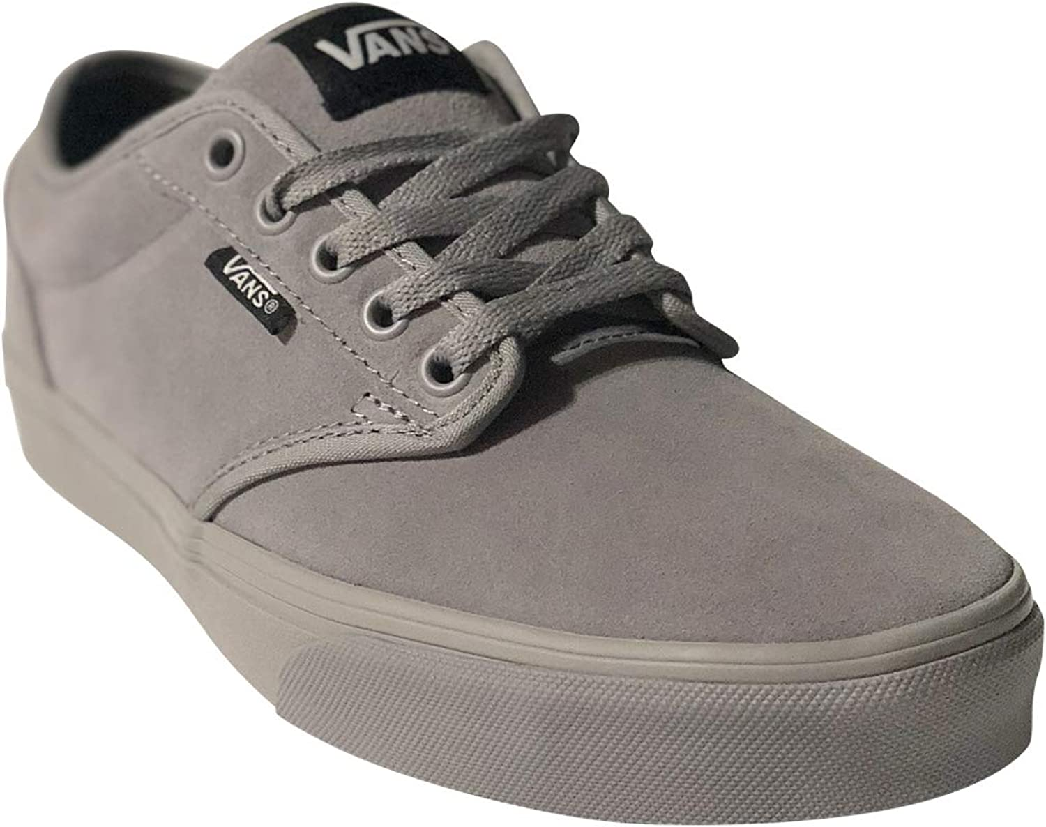 Vans Atwood, Women's LowTop Trainers