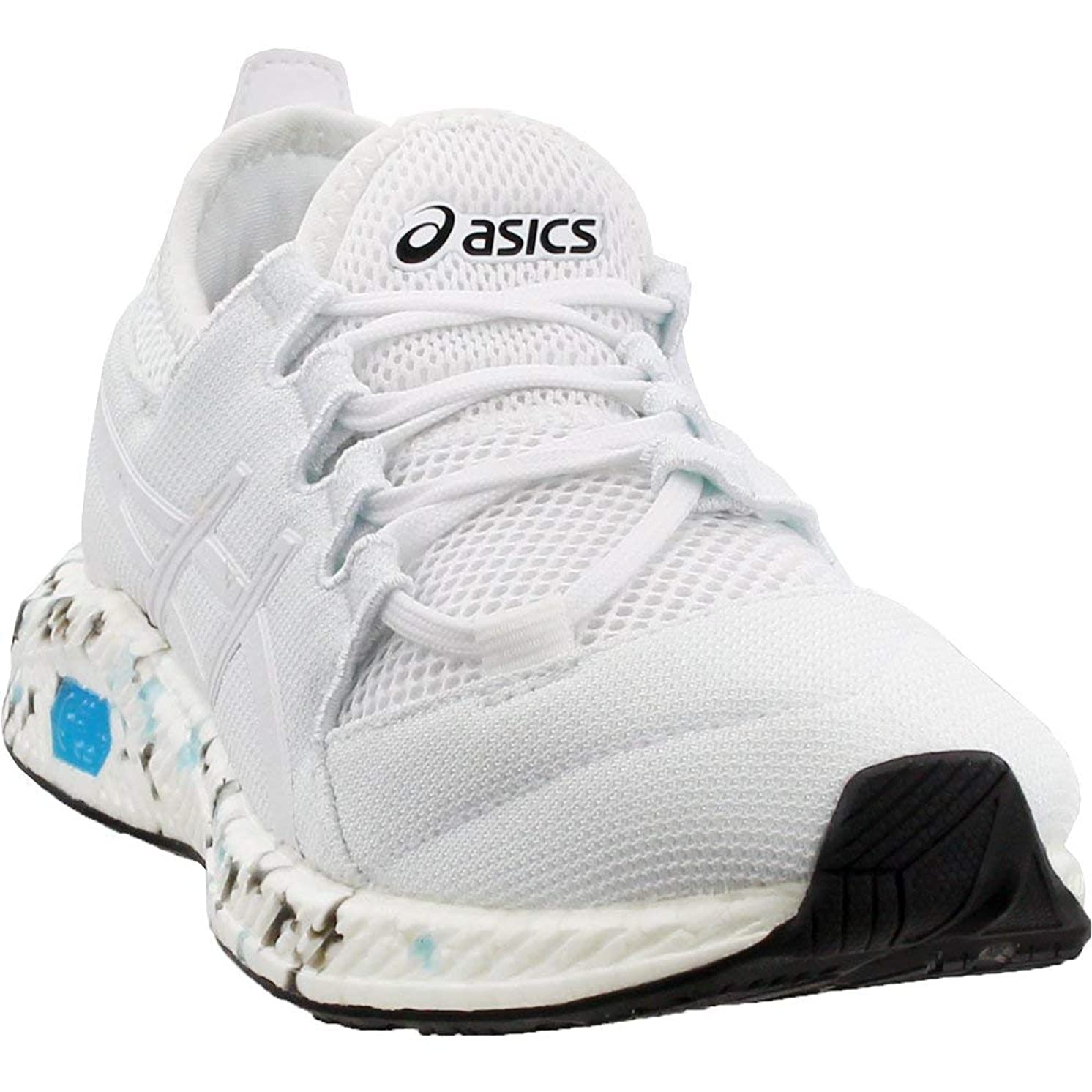 ASICS HyperGEL-SAI Women's Running Shoe