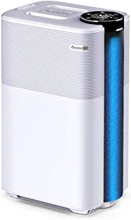 Best boneco top fill humidifier Reviews