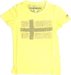 K Salvador N0YG4N Camiseta Niño