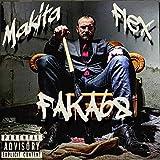 Makita Flex [Explicit]