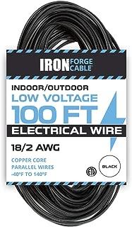 Best underground electrical wire Reviews