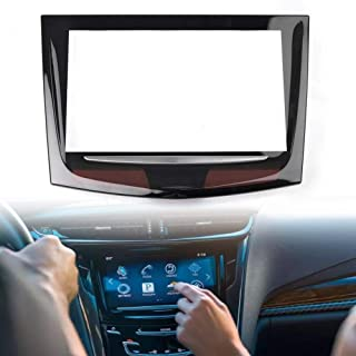 New Touch Screen Display for 13-17 Cadillac ATS CTS SRX XTS CUE Touch Screen Display