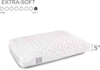 TEMPUR-ProForm Cloud Pillow for Sleeping, Standard