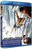 El Eslabón Del Niágara [Blu-ray]