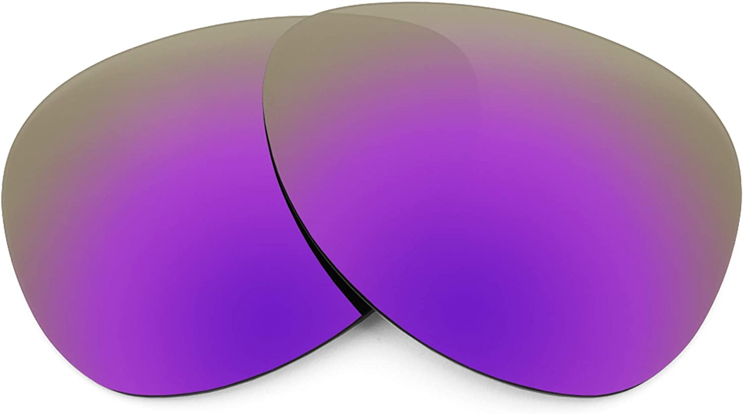 Revant Max 84% OFF Replacement High quality new Lenses for RB3549 61mm Ray-Ban