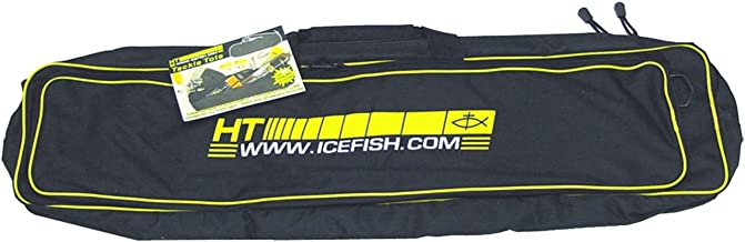 ht ice fishing poles