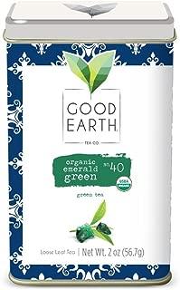 Best effervescence green tea Reviews