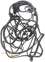 2006-2015 LS3 LS2 6.2L HPI STANDALONE WIRE HARNESS W/T56 58X DRIVE BY WIRE DBW Upgraded plus FREE connectors for EV6 to EV1 or DELPHI