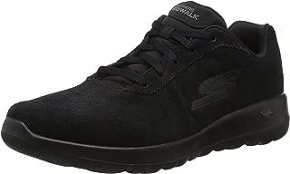 Skechers Go Walk Joy-Evaluate 女士运动鞋